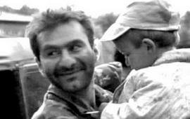 Ашот Гулян - Герой Арцаха