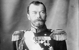 «Почему армяне «бунтуют» V - Ф. Волховский
