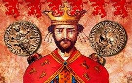 Хронология битв Левона I - Правителя Киликии