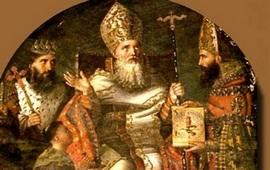Армения в период правления Трдата III