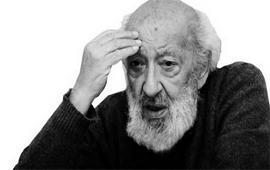 Умер Ара Гюлер - Фотограф армянин