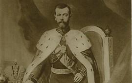 «Почему армяне «бунтуют» III - Ф. Волховский