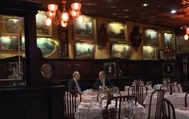 Президенту Армении Армену Саркисяну вручена премия