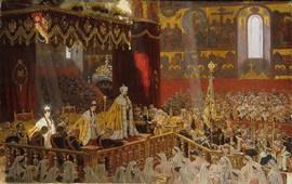 «Почему армяне «бунтуют» IV - Ф. Волховский