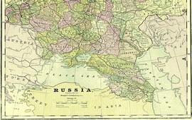 Сасунское восстание - Царская дипломатия