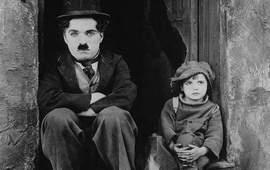 Фонд помощи армянским детям Чарли Чаплина