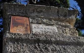 Cело Нор Аракс - На берегу Адриатического моря
