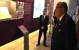 Геноцид армян – это исторический факт