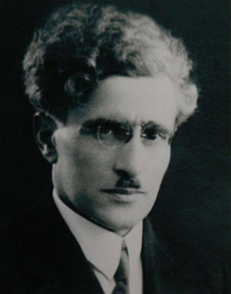 Ваан Минахорян