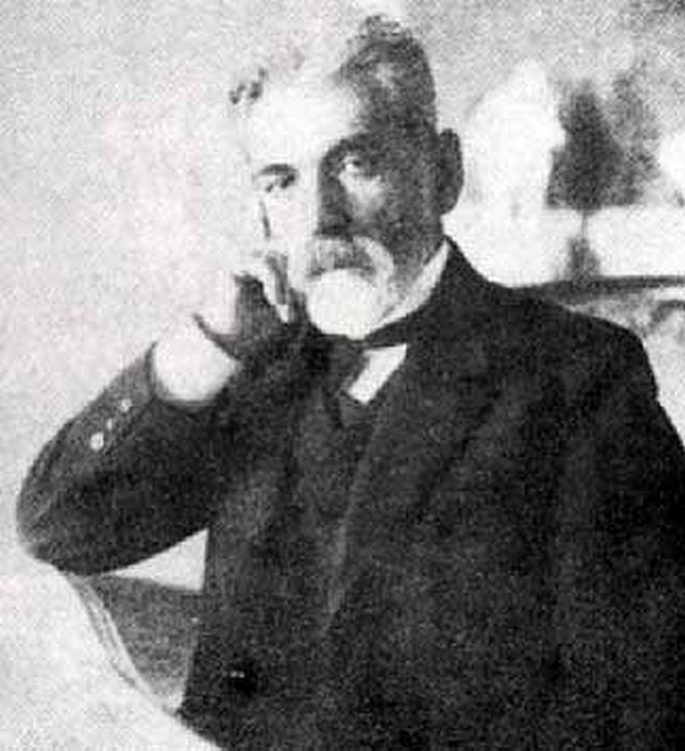 Ованес Каджазнуни