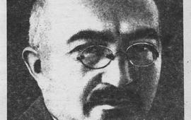 Ноябрь 1917 - Перемирие - Новые погромы армян в Баку