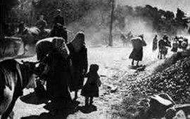 Военная помощь кемалситам от большевиков России