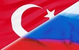 Пресс-секретарь Эрдогана заявил о сотрудничестве РФ с Турцией