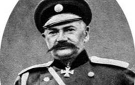 Цель России разоружить армян