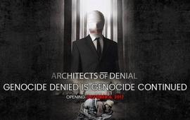 Документальный фильм США - «Архитекторы отрицания»