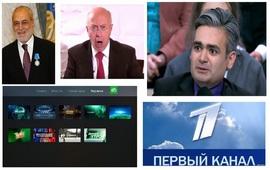 Миф о российских инвестициях в Армению