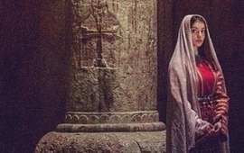 О героизме армянской женщины
