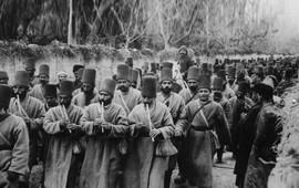 Турция по итогам Первой мировой войны