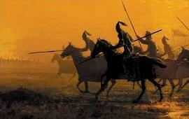 Война Армении с Римом