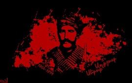 1 ноября 1899 года Ахпюр Сероб