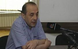 У армян России будущего нет