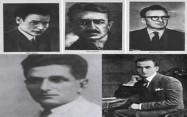 Геноцид армян - Материальный ущерб