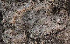В исторической Армении найден 3000 летний отпечаток