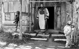 Армянская Апостольская Церковь на защите Родины