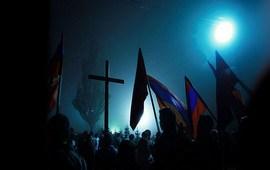 Государство и Церковь