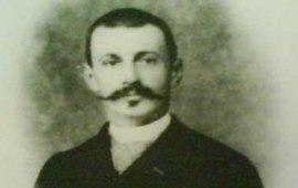 Жак Жан Мари де Морган - Армения древнее чем Европа и Греция