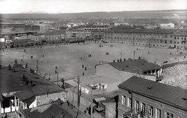 Когда Ереван стал столицей Армении