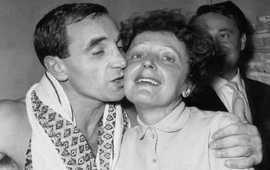 Политики всегда знали, что я армянин