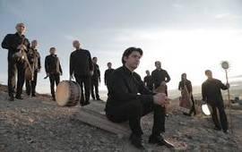 Культура Армении - Ключ