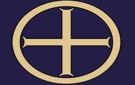Армения - Правление Марзпанов
