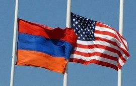 Армяне в науке Америки