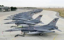 В 1992 году США предотвратили военное вторжение
