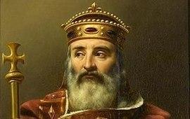 Киликия в период правления Левона II