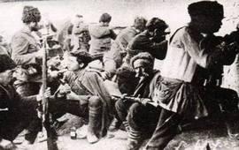 Армяно-ассирийский союз
