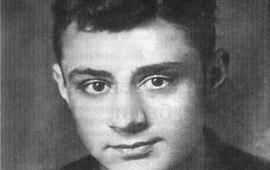 Эдуард Асадов - Советский поэт