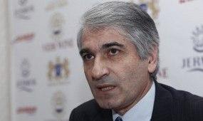 Россия хочет подвести Армению под санкции