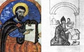 Симеон джугаеци - Армянский философ