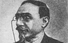 Ленин: «В Армении мы немного переборщили»