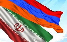 Россия хочет видеть Армению слабой