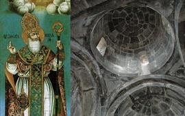 Ованес Имастасер - Средневековый