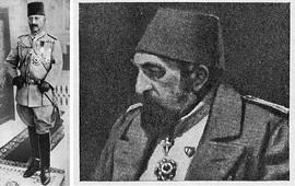 Армения в XIX веке - Фритьоф Нансен