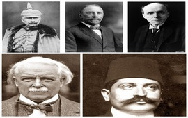 Армяне - Народ