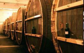 Армения родина вина