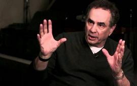 Майкл Омартян - Пятикратный обладатель Grammy