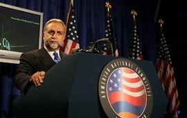 Каждый армянин обязан сделать все для процветания Армении