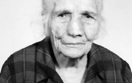 Тарон - Село Урацн - История свидетеля